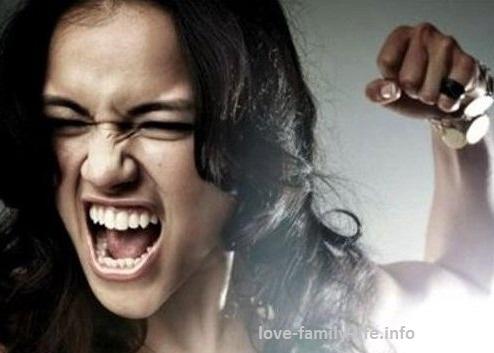 Социопатия. Психопат и социопат возле нас и в каждом из нас