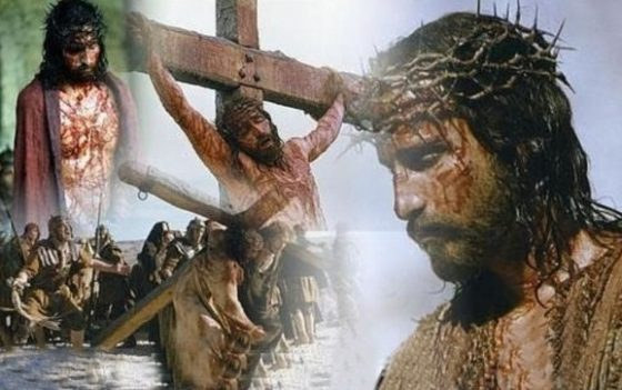 Заповеди Иисуса Христа – свод нравственных правил человека