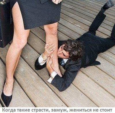 devushki-porno-hd